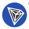 Tron Funding logo