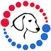 PUP.EXCHANGE logo
