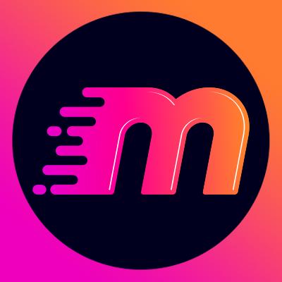 Myth.Market logo