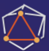 Tron Passive logo