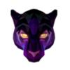 Forsage Tron logo