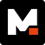 Mintable logo