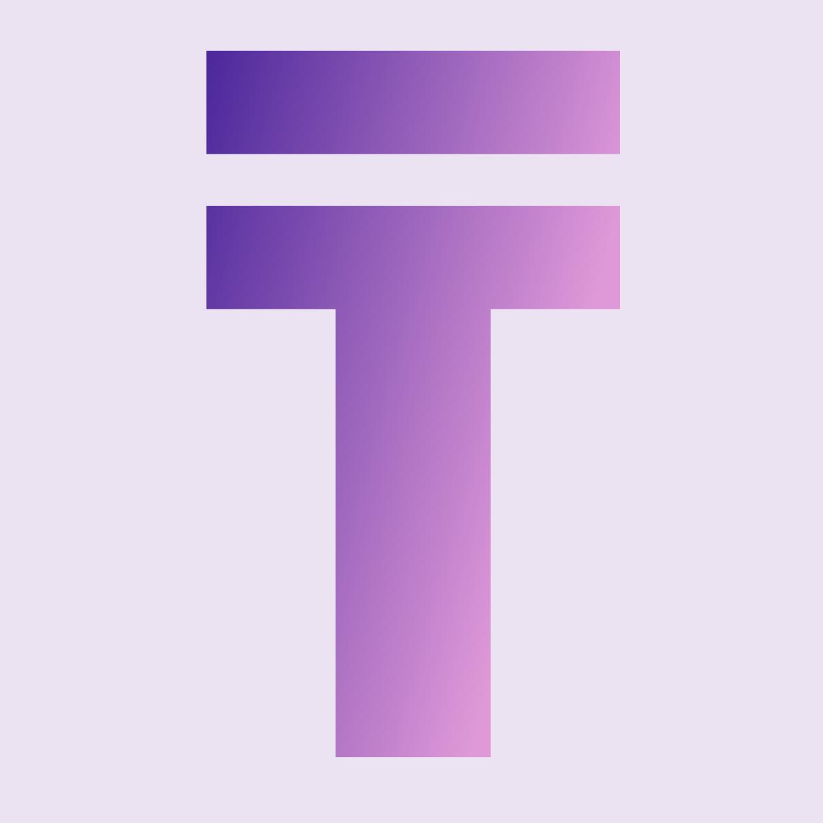 Tron Gainer logo