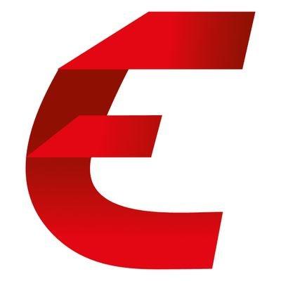 EGPTEX logo