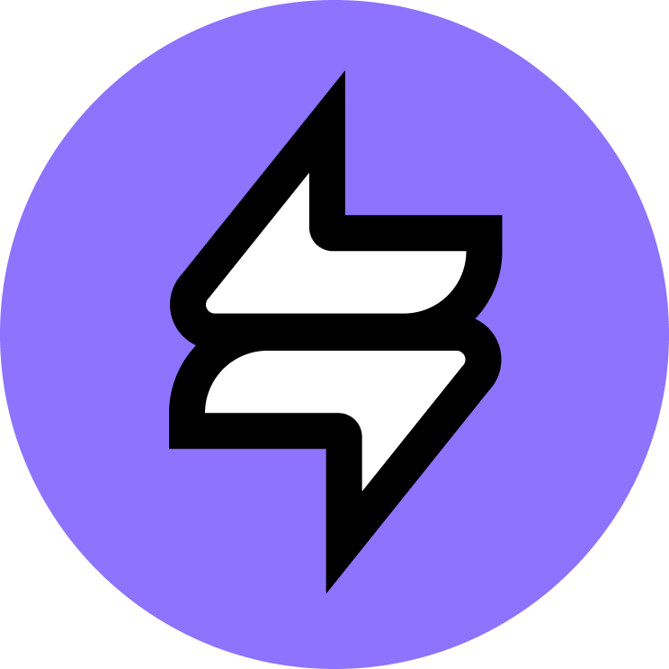 Chainsfr Payment logo