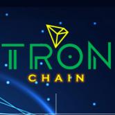 Tron Chain logo