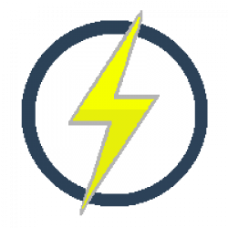 SPARKNET logo