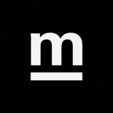 mStable logo