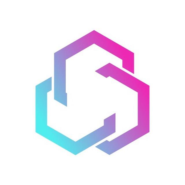ETHER CHAIN logo