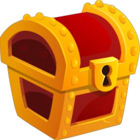 Tronchest logo