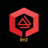 Royalstarz logo
