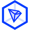 TronBank888 logo