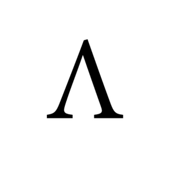 Ampleforth logo