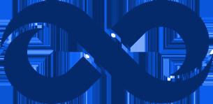Passive~Network 500% ROI logo