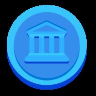 Tron Banker logo