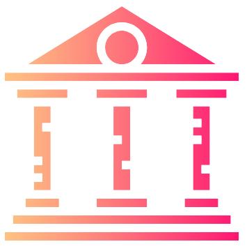 FOMO ROI logo