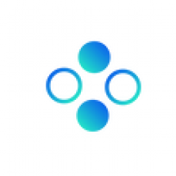 LIDStaking logo