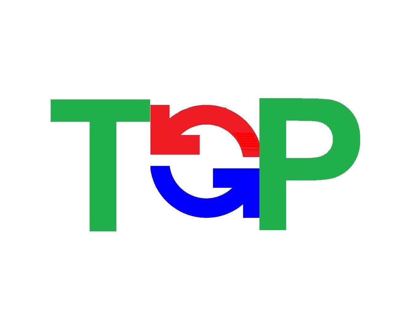 TopMQL logo