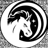 Mooniswap logo