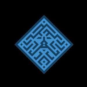 Plutus DeFi logo