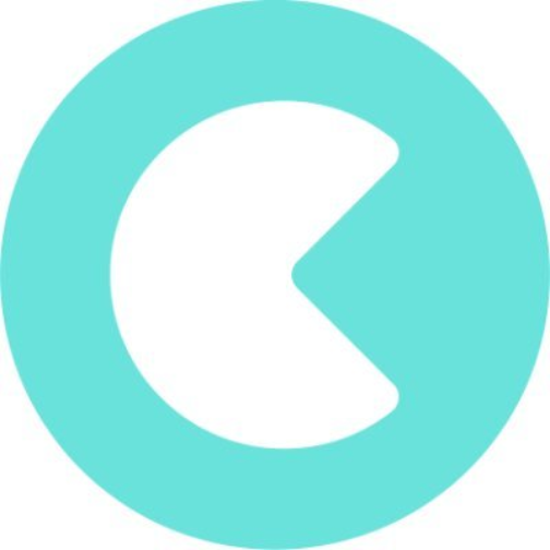Cream Finance logo