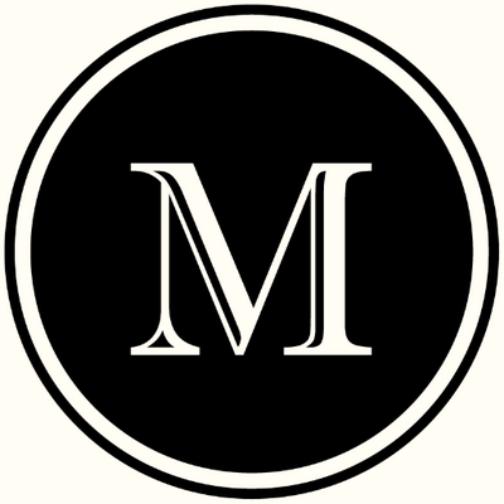 Melon Protocol logo