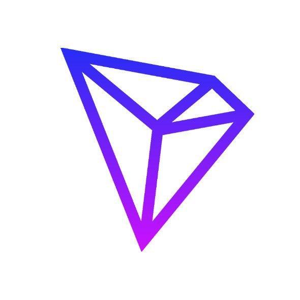 TronUp.net logo