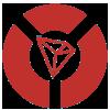Tron Global Bank (+BTT) logo