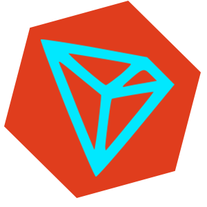 ACE PLUS TOKEN logo