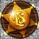 Luckyslot logo