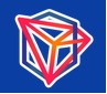 Futuretron logo