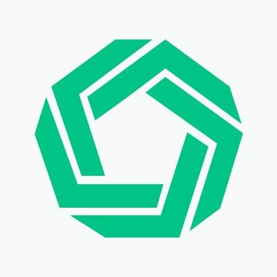 Morpher logo