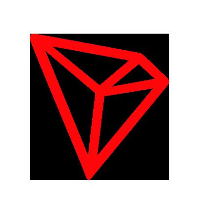 Tron Super Star logo