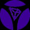 TRON TO BANK logo
