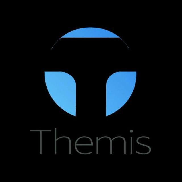 Themis Oracle logo