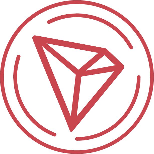 200tronbank logo