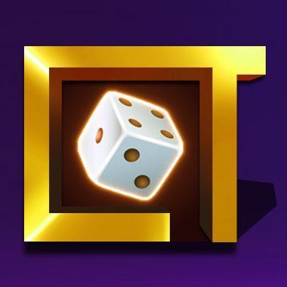 ETH Board Game logo