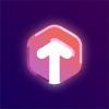 TORUM logo