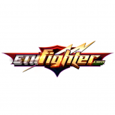 ETH Fighter logo