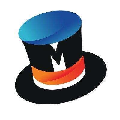Margix logo