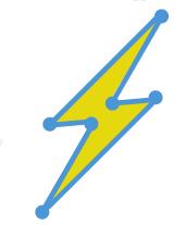 Blockenergy logo