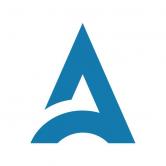 Autoxify logo