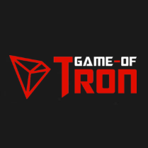 Game of TRON logo