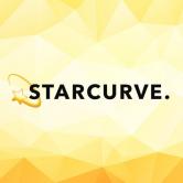 StarCurve logo