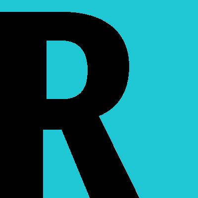 RocketInvest logo