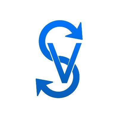 YFValue logo