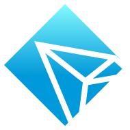 Tron200 logo