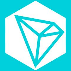 Bank of TRON  logo