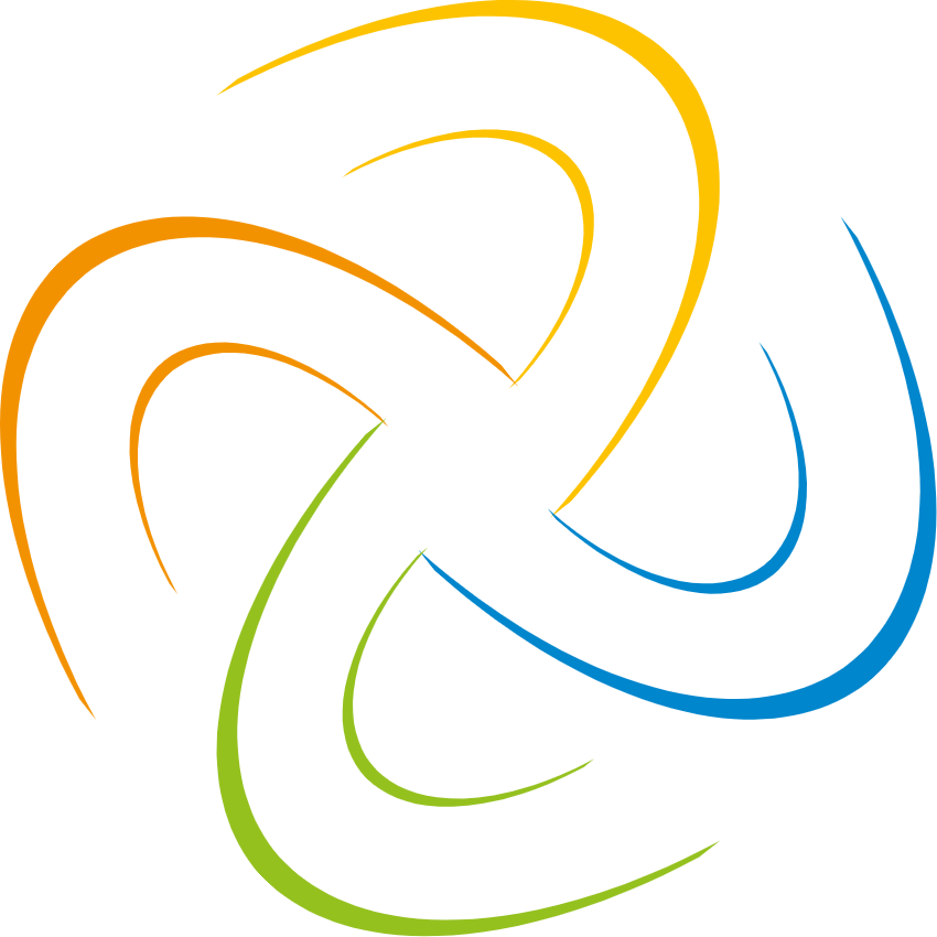 TRONBEST logo