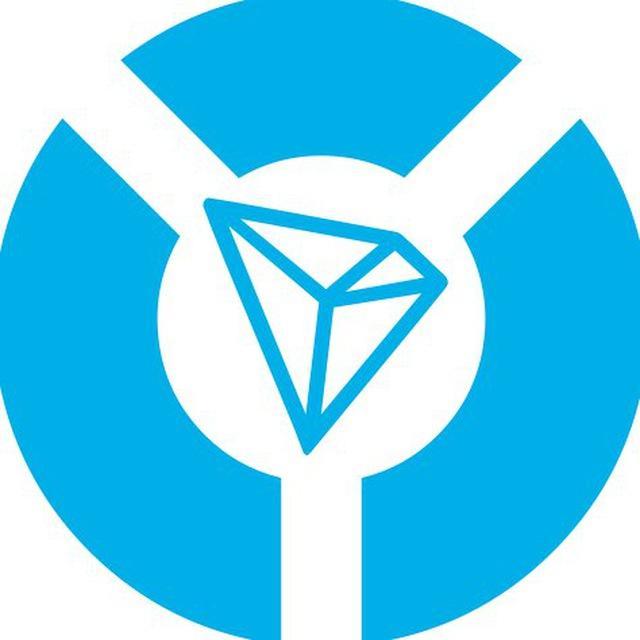 Invest-Tron logo